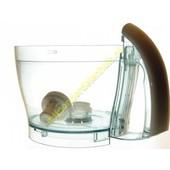 Kom Moulinex keukenmachine mengkom Moulinex mengkom MS-5966313