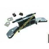 Bosch/Siemens Bosch scharnier van wasmachine 00153150