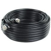BNC coax kabel 20m
