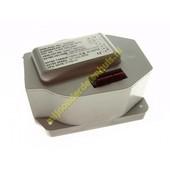 Whirlpool Whirlpool motor van koelkast 481202858363