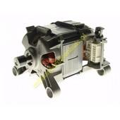Bosch motor van wasmachine 00145006