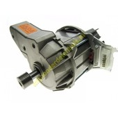 AEG motor van wasmachine 8996454308272