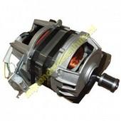 AEG motor van wasmachine 8996454308025