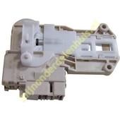 AEG AEG deurrelais van wasmachine 1249675008