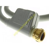 Slang Electrolux vaatwasser toevoerslang Electrolux 1526015001