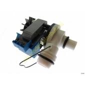 Bosch Bosch pomp van vaatwasser 00096355