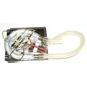 Bosch/Siemens Bosch verwarmingselement van koffiezetter 00266630
