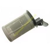 Indesit Indesit filter van vaatwasser C00142344