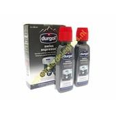 Durgol Durgol universele ontkalker voor espresso koffiemachines 7610243006047