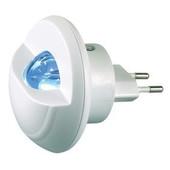 Ranex Nachtlampje met lichtsensor RA-RX2608