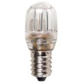 Reservelamp voor nachtlampen XQ0773