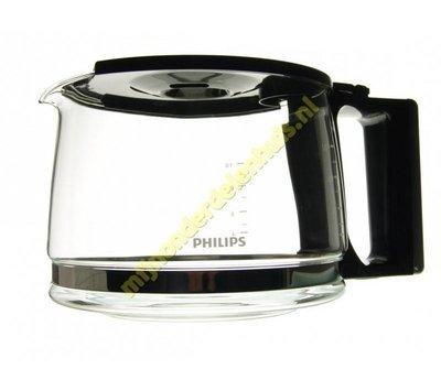 Philips koffiekan van koffiezetter CRP728/01 422245954551