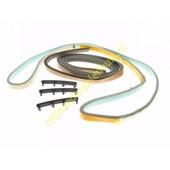 Bosch Bosch Viltband van wasdroger 00088743 088743