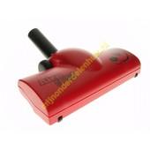 Numatic Airobrush Numatic Stofzuiger turbo zuigmond Numatic 601226