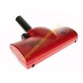 Numatic Numatic AiroBrush turbo zuigmond van stofzuiger 601226 rood
