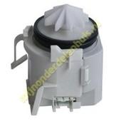 Bosch Bosch pomp van vaatwasser 00611332