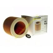 Kärcher Karcher filter van stofzuiger 6.414-552.0