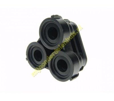 Karcher cilinderkop van hogedrukreiniger 9.001-105.0