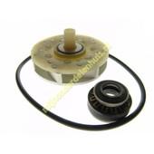 Bosch/Siemens Bosch schoep reparatieset van vaatwasser 00165813
