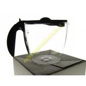 Bosch Bosch koffiekan van koffiezetter 00647068