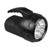 LED-GET LedGet LED zaklamp Spotlight Spot