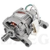 Zanker Zanker motor 1246602021