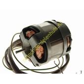 Whirlpool motor van afzuigkap 481236118396