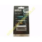Braun Braun scheerkop van scheerapparaat  81387975 51S