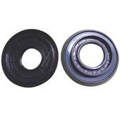 Bosch simmering van wasmachine 00068319 32x52/78x8/14,8
