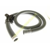 Dyson Dyson slang  van stofzuiger 907859-08
