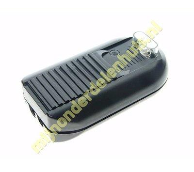 Global-Lux halogeen vloerdimmer 35-105W 05-9908-30