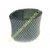 Boneco Boneco filter van luchtbevochtiger 5920