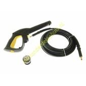 Kärcher Karcher slang van hogedrukreiniger 2.643-910.0
