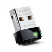 TP-Link TP-Link Draadloze usb adapter TL-WN725N