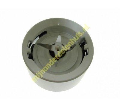 KitchenAid kraag van blender  W10279516 W10500388