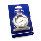 Universeel Oven thermometer