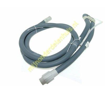 Whirlpool afvoerslang van vaatwasser 481253029389