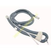 Whirlpool Whirlpool afvoerslang van vaatwasser 481253029389