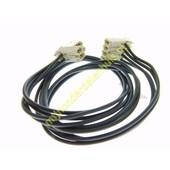 AEG AEG deurrelais kabel van wasmachine 1325231007