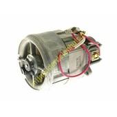 KitchenAid KitchenAid motor van blender WP9706760