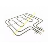 Zanussi Zanussi verwarmingselement  van oven  3570355010