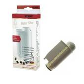 Scanpart Scanpart waterfilter  voor koffiemachine CA6702/00