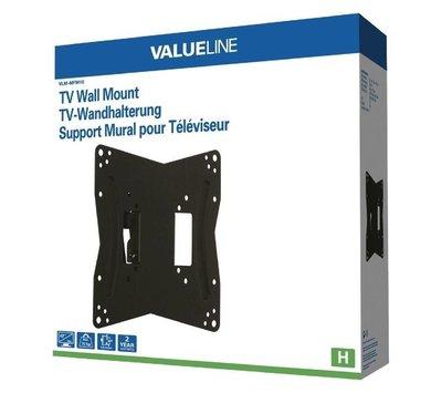 "TV beugel TV muurbeugel 26 - 42"" VLM-MFM10"
