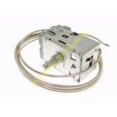 Atea Atea thermostaat voor koelkast A03-1000