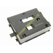 Bosch/Siemens Bosch paneel van afzuigkap 00155061