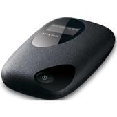 TP-Link TP-Link M5350 3G WifiSpot