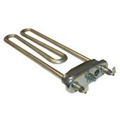 Bosch element 00643463 00267512