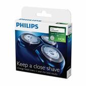 Philips Philips scheerkop van scheerapparaat HQ6/50