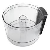 KitchenAid KiichenAid mengkom van mixer WPW10451879