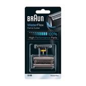 Braun Braun scheerkop van scheerapparaat 51B 81469220